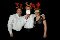 Wales and Border Counties Agricultural and Horse Shows Association Christmas Ball